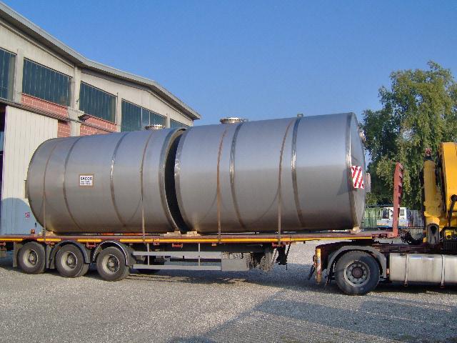 verticale-additivi-cemento